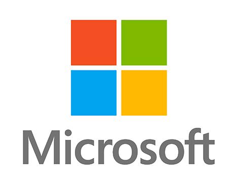PNGPIX-COM-Microsoft-Logo-PNG-Transparent-1