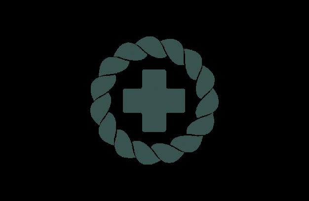 chipsler channel logo by Christopher L Martin