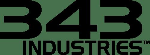 343 Logo